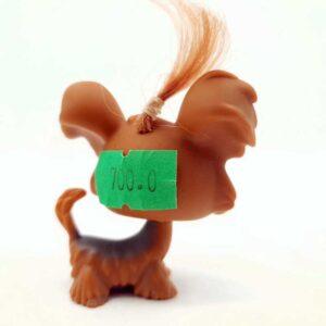 LPS Littlest Pet Shop 2004 pas sa kosom (1)