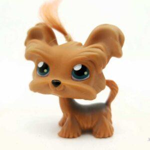 LPS Littlest Pet Shop 2004 pas sa kosom (2)