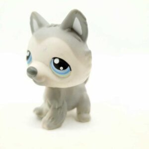 LPS Littlest Pet Shop 2005 pas (4)