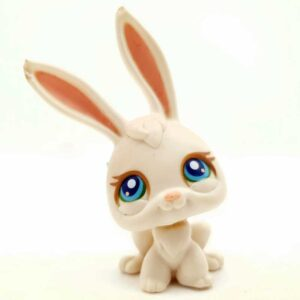 LPS Littlest Pet Shop 2005 zec (2)