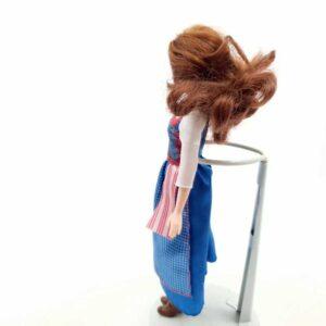 Lutka Bell Uspavana lepotica (1)