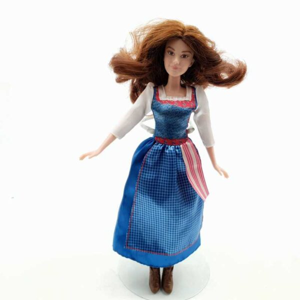 Lutka Bell Uspavana lepotica (2)