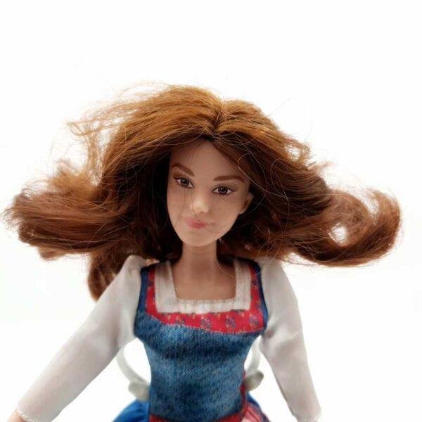 Lutka Bell Uspavana lepotica (3)