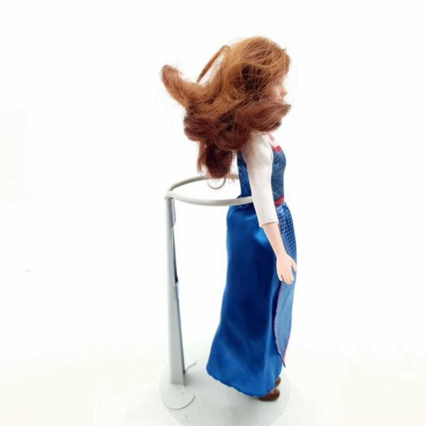 Lutka Bell Uspavana lepotica (4)