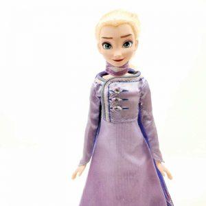 Lutka Elza Frozen 2 (1)