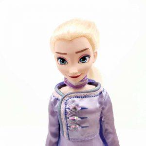 Lutka Elza Frozen 2 (3)