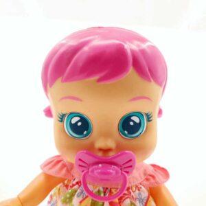 Lutka Plačljivica (3)