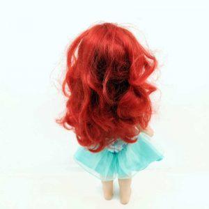 Lutka Princeza Ariela peva na engleskom 40 cm (1)