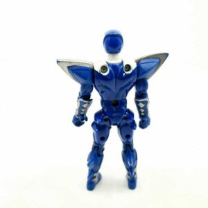 Moćni rendžer plavi (1)