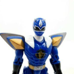 Moćni rendžer plavi (3)