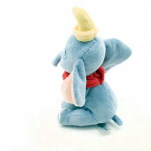 Slon Dambo (1)