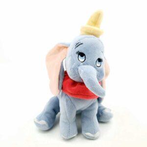 Slon Dambo (3)