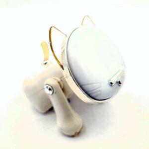 iCat robot mačka Sega (1)