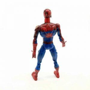 Akciona figura Marvel Spider-Man (1)