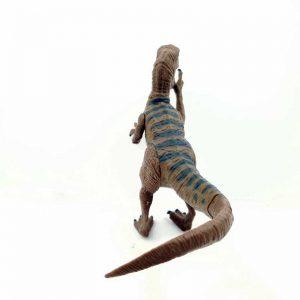 Dinosaurus Jurasic World 15 cm pomera ruke i noge (1)