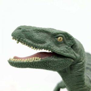 Dinosaurus Jurasic World 15 cm pomera ruke i noge (4)