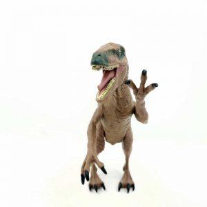 Dinosaurus Jurasic World 15 cm pomera ruke i noge (6)