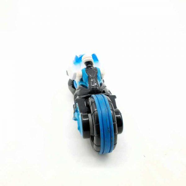 Figura na motoru Max Steel (1)