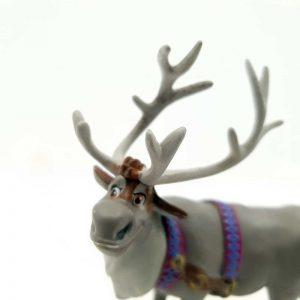Figurica Irvas Sven Frozen (3)