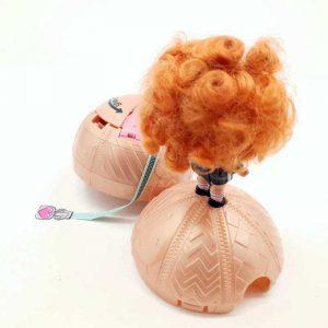 LOL lutka (1)