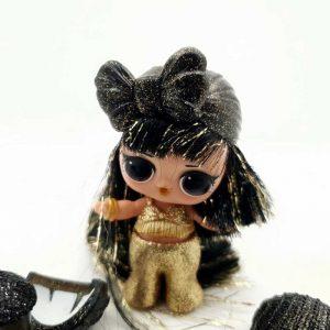 LOL lutka (11)