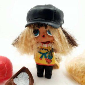 LOL lutka (17)