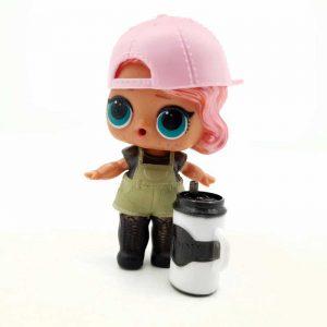 LOL lutka (6)