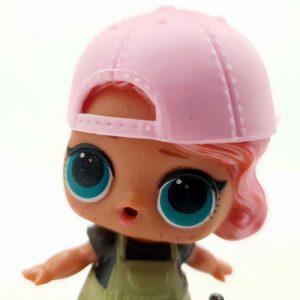 LOL lutka (7)