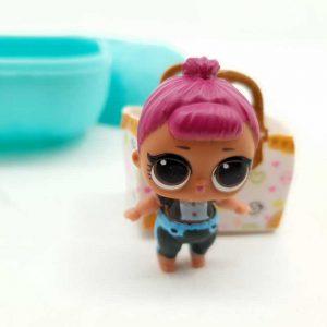 LOL lutka beba (3)