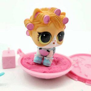 LOL lutka ljubimac (1)
