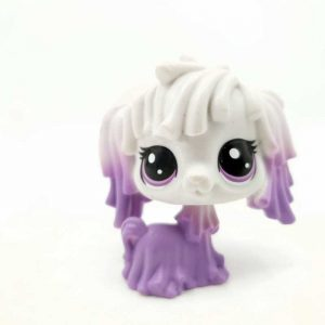 LPS Littlest Pet Shop pas (1)