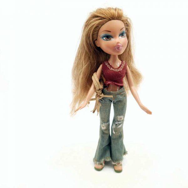 Lutka Bratz (10)