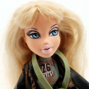 Lutka Bratz (42)
