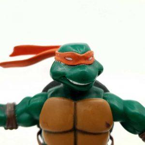 Nindža kornjače TMNT Mikelanđelo (3)
