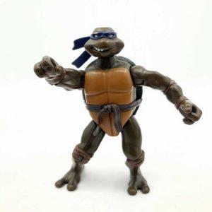 Ninndža kornjače TMNT Donatelo (6)