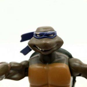 Ninndža kornjače TMNT Donatelo (7)