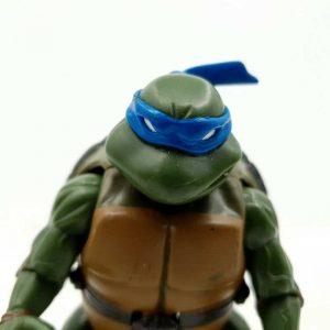 Ninndža kornjače TMNT Leonardo (18)