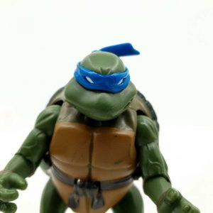 Ninndža kornjače TMNT Leonardo (24)