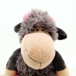 Ovca Nici 40cm (4)