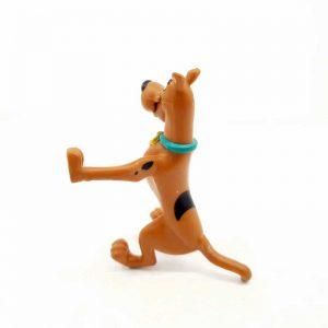 Pas Skubi Du Scooby-Doo (1)