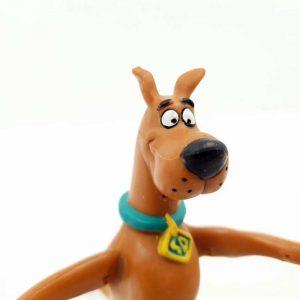 Pas Skubi Du Scooby-Doo (4)