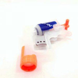 Pištolj Nerf Jolt (1)