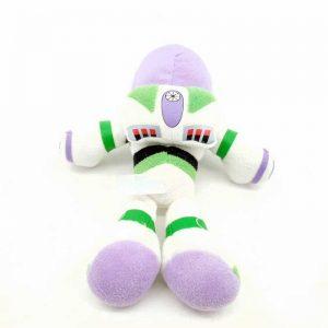 Plišana igračka Buzz Lightyear Toy Story (1)