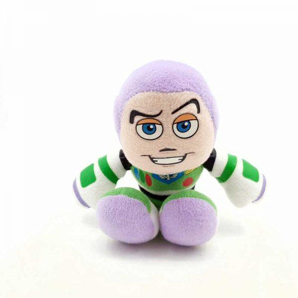 Plišana igračka Buzz Lightyear Toy Story (2)