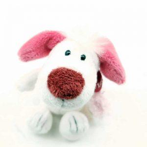 Plišana igračka pas Nici (3)