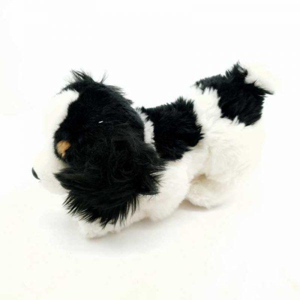 Plišana igračka pas Springer španiel 30 cm (3)