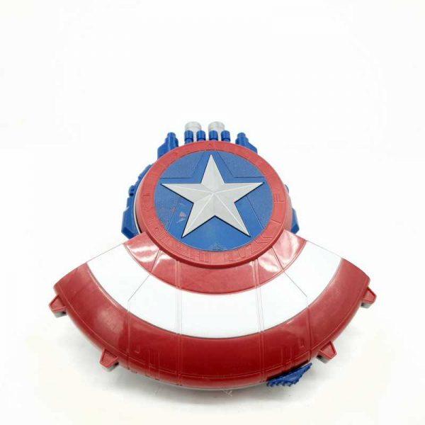 Štit Kapetan Amerika sa ispaljivačem (3)