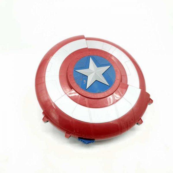 Štit Kapetan Amerika sa ispaljivačem (4)