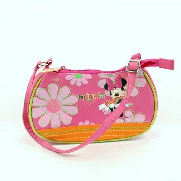 Tašna za devojčice Mini Maus 20 cm (2)
