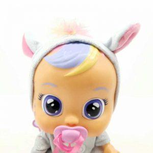 lutka beba Plačljivica (3)